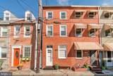 527 Chapel Street - Photo 3