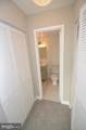 479 Armistead Street - Photo 13