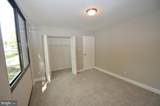 479 Armistead Street - Photo 21