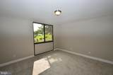 479 Armistead Street - Photo 24