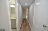 479 Armistead Street - Photo 26