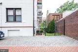 1613 Harvard Street - Photo 18