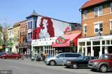 1613 Harvard Street - Photo 25
