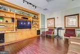 1205 Garfield Street - Photo 45