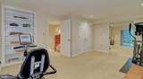 2704 Green Holly Springs Court - Photo 37