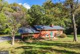 7005 Deer Valley Road - Photo 40