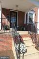2915 Broom Street - Photo 2