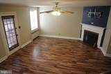 2915 Broom Street - Photo 5