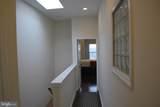 1129 Holbrook Terrace - Photo 14