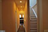 1129 Holbrook Terrace - Photo 19