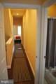 1129 Holbrook Terrace - Photo 21