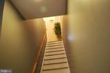 1129 Holbrook Terrace - Photo 24