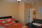 1129 Holbrook Terrace - Photo 25
