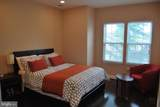 1129 Holbrook Terrace - Photo 26