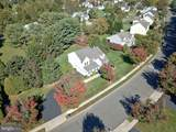 205 Ivanhoe Drive - Photo 48