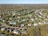 205 Ivanhoe Drive - Photo 52