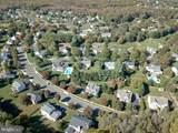 205 Ivanhoe Drive - Photo 53