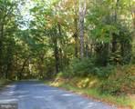 3332 North Mountain Road - Photo 55