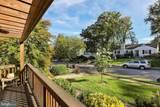 607 Crestwood Drive - Photo 5