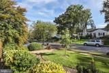 607 Crestwood Drive - Photo 7