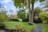 7819 Ardmore Avenue - Photo 44