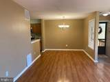 15-U Harrogate Court - Photo 11