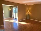 15-U Harrogate Court - Photo 12