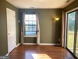 15-U Harrogate Court - Photo 15