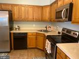 15-U Harrogate Court - Photo 2