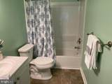 15-U Harrogate Court - Photo 25