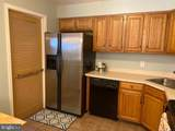 15-U Harrogate Court - Photo 4