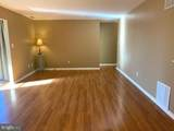 15-U Harrogate Court - Photo 9