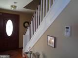 3313 Concord Drive - Photo 29