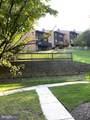 2257 Chapel Valley Lane - Photo 47