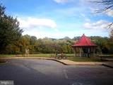 2257 Chapel Valley Lane - Photo 49
