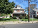 915 Broad Street - Photo 2