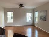 1009 Pickett Street - Photo 26