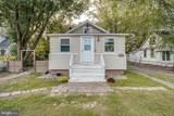 912 Sue Grove Road - Photo 1