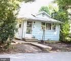 141 Mckinley Avenue - Photo 1