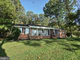 10310 Old Annapolis Road - Photo 10