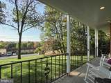 10310 Old Annapolis Road - Photo 12