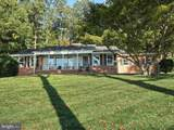 10310 Old Annapolis Road - Photo 3