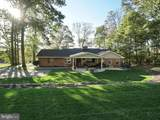 10310 Old Annapolis Road - Photo 4