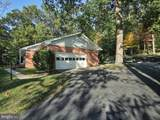 10310 Old Annapolis Road - Photo 44