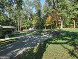 10310 Old Annapolis Road - Photo 46