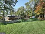 10310 Old Annapolis Road - Photo 47