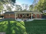 10310 Old Annapolis Road - Photo 5