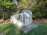 10310 Old Annapolis Road - Photo 50