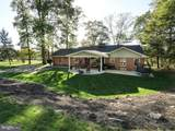 10310 Old Annapolis Road - Photo 53
