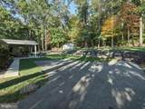 10310 Old Annapolis Road - Photo 56